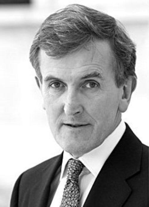 Neil Mac Gregor